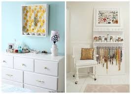Home Design: How To Organize Your Room Excellent Images Ideas Home ... Best Ever Home Diys Design Hacks Marbles Ikea Hack And Marble 8 Smart Ideas For A Stylish Organized Office Hgtvs Bedroom View Small Style Unique On 319 Best Ikea Hacks Diy Images On Pinterest Beach House 6 Melltorp Ding Table Uses And 15 Digs Unexpected Space Saving Exterior Sliding Glass Images About Pottery Barn Expedit Hackers Our Modsy Experience Why 3d Virtual Home Design Is Musttry Sweet Kitchen Great Lovers Popular Of Very Interior Decorating