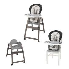 Buy Ingenuity Trio 3-in-1 Wood High Chair - Ellison For CAD 209.99 | Toys R  Us Canada High Chair Fini Full Black Babyhome Wave Rocker Walnutsand Fabric Sevi Bebe Polly Progress Relax Highchair Genesis Chicco Ecobabyz Eat Review Buy Graco Duodiner Eli R Exclusive For Cad 24999 Toys Us Canada Watercolor Puppy Dog Round Rugs And Carpets For Kids Baby Home Living Room White Crystal Velvet Large Cushion Bedroom Bath Mats Mohawk Commercial Lb Flower Study Yoga Children Mulfunctional Folding Table