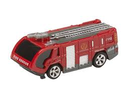RC Požární Auto Arctic Hobby Land Rider 503 118 Remote Controlled Fire Truck Buy Cobra Toys Rc Mini Engine 8027 27mhz 158 Mini Rescue Control Toy Fireman Car Model With Music Lights Plastic Simulation Spray Water Vehicles Kid Kidirace Kidirace Invento 500070 Modelauto Voor Beginners Elektro 120 Truck 24g 100 Rtr Carson Sport Shopcarson Fire Truck L New Pump 4 Bar Pssure Panther Of The Week 3252012 Custom Stop Gmanseller Car Toy With Lights And Rotating Crane Sounds Pumper Young Explorers Creative