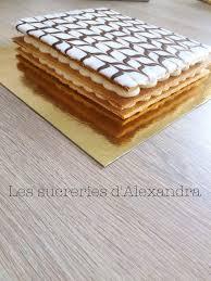 pate feuillete pour mille feuille více než 25 nejlepších nápadů na pinterestu na téma recette mille