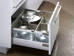accessoire tiroir cuisine accessoire de rangement cuisine free accessoire meuble d angle