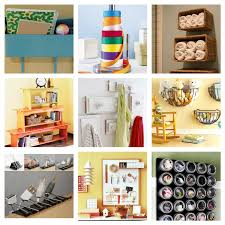 storage tips Organization Pinterest