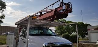 2008 Ford F650 Wilkie 60 Ladder Truck - M67888 - Trucks - Monster ... Bucket Trucks Truck Boom For Sale On Cmialucktradercom Work Equipment Equipmenttradercom Used Landscaping Ironplanet Feb 2016 Tci Mag_v3 Front_v6indd Logging Craigslist Seller Knows What They Have A Not On Fire Anymore Grapple Home N Trailer Magazine