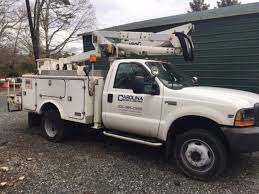 Ford Bucket Trucks / Boom Trucks In North Carolina For Sale ▷ Used ... Automotive Buying Bucket Trucks Used Forestry For Sale Florida Best Truck Resource Used 2007 Intertional 7300 Bucket Truck Boom For Sale In Michigan 2000 Ford Super Duty F350 73l 4x4 2009 Utem Altec Am At Auction Intertional 7400 For Sale Verona Kentucky Price 115000 Year Pa Tristate Buy Or Rent Boom Pssure Diggers And Ford Diesel Altec 50ft Insulated No Cdl Quired F550 In Medford Oregon 97502 Central Scania R3606x24 Crane Trucks 2010 Mascus Usa