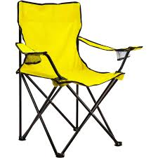 CLICK HERE To Order Folding Chair With Carrying Bags Printed With ... Buy 10t Quickfold Plus Mobile Camping Chair With Footrest Very Fishing Chair Folding Camping Chairs Ultra Lweight Beach Baby Kids Camp Matching Tote Bag Walmartcom Reliancer Portable Bpacking Carry Bag Soccer Mom Black Kingcamp Moon Saucer Ebay Settle Drinks Holder Trespass Eu Costway Adjustable Alinum Seat Kijaro Dual Lock World Branson Navy Striped Folding Drinks Holder
