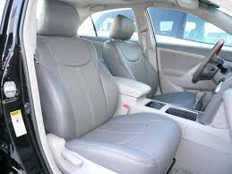 Clazzio PVC Leatherette Custom Fit Front & Rear Seat Covers For ... How To Reupholster A Truck Seat Youtube 2017 Used Toyota Tacoma Sr5 Double Cab 6 Bed V6 4x4 Automatic At Awesome Amazing Car Covers For Corolla Solid Beige New Amazon Smittybilt Gear Black Universal Cover Custom Pickup Auto Sedan Van 12 For Pets Khaki Pet Accsories Formosacovers Elegant Best A Work 19952000 Xcab Front 6040 Split Bench With Seat Cover Deals Toyota Tacoma Free Resume 2018