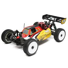 Losi 8IGHT Nitro RTR 1/8 4WD Buggy (LOS04010) | Cars & Trucks | RC ... Losi 110 Baja Rey 4wd Desert Truck Red Perths One Stop Hobby Shop Team Losi 5ivet Review For 2018 Rc Roundup Racing 22t 20 2wd Electric Truck Kit Nscte Short Course Rtr Losb0128 16 Super Baja Rey Desert Brushless With Avc Red Monster Xl Tech Forums 22sct Rtc Rcu 8ight Nitro 18 Buggy Los04010 Cars Trucks Xxxsct Sc Technology 22s Neobuggynet Offroad Car News Tenmt Monster With Big Squid And Four Microt Lipos Spare Parts 1876348540