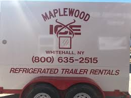 Refrigerated Trailer Rental – Maplewood Ice Corp Refrigerated Truck India Ark Brisino Logistics Rent Trucks Mobile Fridges Mini Van On Ta Xenon Ndan Gse Lease Trailers For Onroad Fleet Or Storage United Small Refrigerated Truck Best Pickup Check More At Eagle Frozen Provides Excellent Rental Services 2006 Great Dane 53 Trailer With Carrier Reefer Diversified Vans Buy Nationwide Cooler Solutionsrefrigerated Trailer Cooler Trailers Rent Archives Afridi Transport Llc A In Malta Rentals Directory Products
