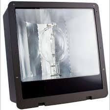 metal halide outdoor wall packs outdoor security lighting