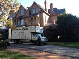 Movers In Cary, North Carolina | TWO MEN AND A TRUCK Packing Moving Supplies Two Men And A Truck Movers For Moms Home Facebook Two Men Events Who Blog In Nashville Tn Fniturefilled 30ft Truck Overturns At I95 Onramp Off Professional Movers Brentwood Indianapolis And Google Workout Video Youtube Moving People Forward