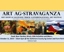 Deal: $5 For One Carload Entry To Art AG-stravaganza - Chalk Art ... Culvating Place Refugees And Urban Gardening In Baltimore New Hair Do Vs Dc Food Truck Rally Youtube Julies Journeys Maryland Convoy Vivian Eats Again Four Seasons Tour Judge Orders City To Clarify Controversial Law Trucks Gather At Sinai For A Good Cause File Lawsuit Fight Citys 300foot Ban Hits Charm Cook A 1949 Dodge That Stole Our Hearts Well Crafted Pizza Wood Fired Planning Board To Discuss Rules
