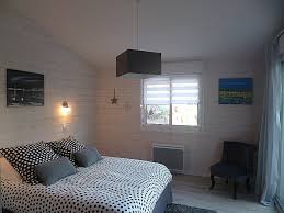 chambre d hote sanguinet chambre d hote sanguinet best of beau chambre d hote biscarrosse