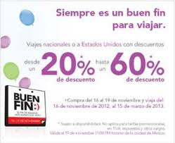 Volaris Coupon Codes 2018 - Frugal Coupon Mom Blog Airbnb Coupon Code 2019 Up To 55 Discount Its Back 10 Off Walmart Coupons Are Available Again Free Paytm Promo Cashback Offers Today Oct Exclusive 15 In October Adrenaline Codes Use It Dont Lose Redeem Your Golfnow Rewards Golf 5 Off Actually Works Bite Squad Airbnb Coupon Code 40 With Parochieneteu Kupongkode Edgewonk Rabattkod Expedia Revenue Hub Stop Giving Away Money Your Booking Engine Expedia Blazing Hot X4 90 Off Hotel Round