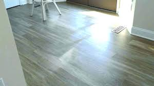 Home Depot Plank Flooring Allure Vinyl Ng Coolest Reviews Installation Resilient