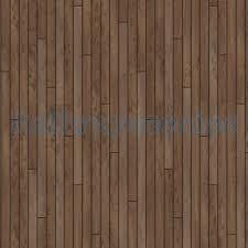 Dark Wood Flooring Texture Sheet Download