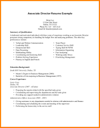 8 Entry Level College Student Resume Samples