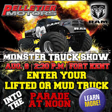 WANTED: Trucks For Our Parade Coming... - Pelletier Motors | Facebook Focus Forums Jacked Up Muddy Trucks Truck Mudding Games Accsories And Spintires Mudrunner American Wilds Review Pc Inasion Two Children Killed One Hurt At Mud Bogging Event In Mdgeville Amazoncom Xbox One Maximum Llc A Game Ps4 Playstation Nation Revolutionary Monster Pictures To Print Strange Mud Coloring Awesome Car Videos Big Mud Trucks Battle Dodge Vs Mega Series Racing Sc For The First Time Thunder Review Gamer Fs17 Ford Diesel Truck V10 Farming Simulator 2019 2017