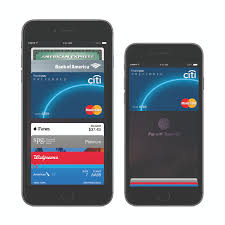 Apple Pay How to Set It Up on Your iPhone or iPad