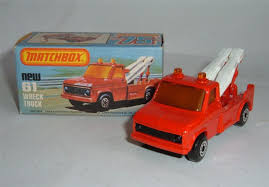 Matchbox Superfast NO61 Wreck Truck | EBay Matchbox Urban Tow Truck Cream No Sealed Packing 2005 Cars Wiki Fandom Powered By Wikia Jual Di Lapak 99 Garage E_toys_cave Miniature Storage Yard Classic Ford Zephyr Mark Ii Matchbox 3 Peterbilt Eddies Wrecker Tow Truck Diecast Red Lorry Toy Tow Truck Thames Trader Wreck Aa Rac Gmc Franks Getty 24 Hr Towing Clearance Reproduction Lesney 13 Dodge Bp Gas 1965 Lesney Bp Yellow Shprare Lot Of Diecast Colctible Toysbox Solido 53 Chev 118 Matchbox Urban Green Youtube
