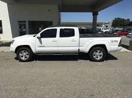 Used 2014 Toyota Tacoma 4WD DBL CAB V6 AU 4 Door Pickup In Kelowna ... Twelve Trucks Every Truck Guy Needs To Own In Their Lifetime 2016 Toyota Ta A First Drive Review Autonxt Of Tacoma 4 Wheel 44toyota 2011 December Bus 4x4 Motorhome Cversion Of Coaster Motorhomes Off Road Trd Four Mud Jeep Scout Toyota El Cajon 2018 For Sale Near San Diego For Sale 1996 Toyota Tacoma Lx 4wd Stk 110093a Wwwlcfordcom Trd F V 6 44 New Tundra Sr5 Crewmax 55 Bed 57l At 2003 Sale Missippi