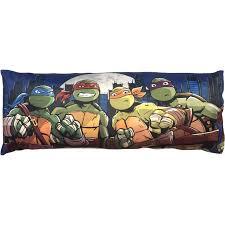 Ninja Turtle Themed Bathroom by Bedroom Ninja Turtle Bed Set Tmnt Bathroom Set Teenage Mutant