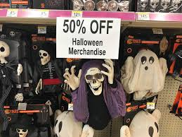 Walgreens Halloween Decorations 2015 by Christmas Video Picture Frame Walmart App Walgreens Interior