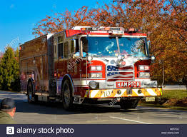 Fire Truck In A Holiday Parade Stock Photos & Fire Truck In A ... North Kids Day Fire Truck Parade 2016 Staff Thesunchroniclecom Brockport Readies For Annual Holiday Parade Westside News Silent Night Rembers Refighters Munich Germany May Image Photo Free Trial Bigstock In A Holiday Stock Photos Harrington Park Engine 2017 Northern Valley Fi Flickr 1950 Mack From Huntington Manor Department At Glasstown Antique Brigade Youtube Leading 5 Alarm Fire Engine Rentals Parties Or Special Events