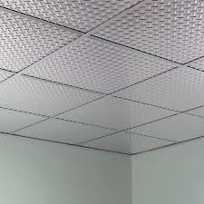28 drop ceiling tiles 2x2 fasade ceiling tile 2x2 suspended