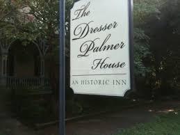dresser palmer house in savannah tom sullivan