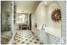 tile flooring dallas creative of tile flooring porcelain tile