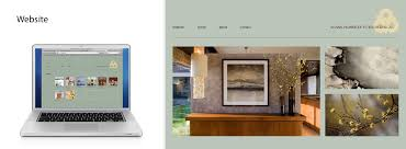 100 Interior Architecture Websites Alicia Nagel Creative Alana Homesley Design Alicia Nagel