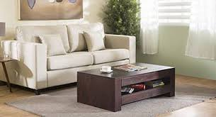 Living Room Table Sets With Storage by Living Room Storage Furniture Buy Living Room Storage Furniture