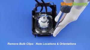 save money samsung hls hlt rpt bp96 01472a bulb replacement