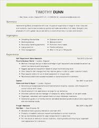 Resume Work Experience Examples For Waitress New Images Restaurant ... Resume Templates Word Examples For Experienced Work Experience On A Job Description Bullet Points Samples Cv Example Studentjob Uk Sample For An Computer Programmer Monstercom Supervisor Manager Valid No Experience Rumes Help I Need But Have No Receptionist 2019 Guide And High School Student With Professional 14 Dental Assistant Collection Administrative Assistant Writing Tips Genius Resume Examples First Time Job Koranstickenco By Real People Businessmanagement Graduate Cv