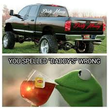 100 Truck Sluts Diesel Posts Facebook
