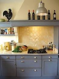 French Country Kitchen Decorating Tips For A