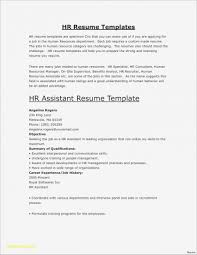 Hairstyles Cosmetologist Resume Template Amazing Cosmetology ... How To Make An Amazing Rumes Sptocarpensdaughterco 28 Amazing Examples Of Cool And Creative Rumescv Ultralinx Template Free Creative Resume Mplates Word Resume 027 Teacher Format In Word Free Download Sample Of An Experiencedmanual Tester For Entry Level A Ux Designer Hiring Managers Will Love Uxfolio Blog 50 Spiring Designs Learn From Learn Hairstyles Restaurant Templates Rumes For Educators Hudsonhsme