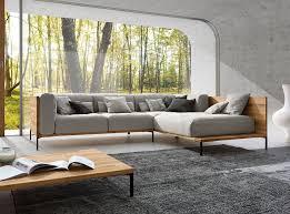 kollektion terra wohnen innenarchitektur sofa günstig kaufen