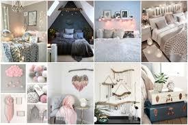traumhafte schlafzimmer deko 40 ideen zum nachmachen