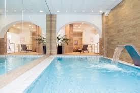 golf hotel brides les bains brides les bains alps