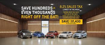 100 Puyallup Cars And Trucks Chevrolet Dealer New Used For Sale Northwest Chevrolet