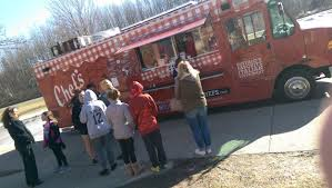 Buffalo's Best Food Trucks Stop At Eden High School Falafel Bar Buffalo Food Trucks Roaming Hunger Truck Guide Dirty Bird Chicken N Waffles The News Roxys Grilled Cheese Brick And Mortar Opening Gala Kicks Off Beer Weeks 100 Events Black Market Half The Fun Of This Round Up Was Seeing Truck Builder M Design Burns Smallbusiness Owners Nationwide Polish Villa Ny Homemade Pierogi Healthy Options Wnys Ding Resource Sweet Hearth Food Shines Through Creative Treats Largest Twoday Festival Taste New York Location Finder Larkin Company Ny