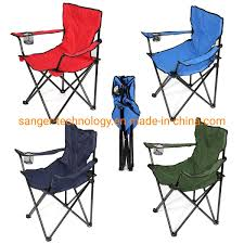 [Hot Item] Portable Folding Camping Chair Fishing Chair Oxford Cloth  Lightweight Seat For Outdoor Picnic BBQ Beach Colorful Chairs Portable Seat Lweight Fishing Chair Gray Ancheer Outdoor Recreation Directors Folding With Side Table For Camping Hiking Fishgin Garden Chairs From Fniture Best To Fish Comfortably Fishin Things Travel Foldable Stool With Tool Bag Mulfunctional Luxury Leisure Us 2458 12 Offportable Bpack For Pnic Bbq Cycling Hikgin Rod Holder Tfh Detachable Slacker Traveling Rest Carry Pouch Whosale Price Alinium Alloy Loading 150kg Chairfishing China Senarai Harga Gleegling Beach Brand New In Leicester Leicestershire Gumtree