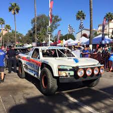 Robby Gordon - Home | Facebook The 2017 Baja 1000 Has 381 Erants So Far Offroadcom Blog 2013 Offroad Race Was Much Tougher Than Any Badass Racing Driver Robby Gordon Answered Your Questions Menzies Motosports Conquer In The Red Bull Trophy Truck Gordons Pro Racer Stadium Super Trucks Video Game Leaving Wash 2015 Youtube Bajabob Twitter Search 1990 Off Road Pinterest Road Racing Offroad Robbygordoncom News Set To Start 5th 48th Pictures