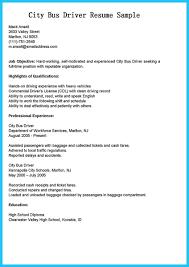 100 Truck Driver Job Description For Resume Buy Masters Dissertation Online COTRUGLI Business School Bus