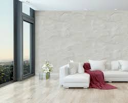 fototapete stein wand hell fototapeten tapete wandbild weiß steine grau m6706