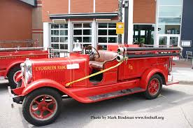 Antique And Older Apparatus 1931 Gramm Howe Antique Vintage Fire Engine Truck Ahrensfox Company Wikipedia 1960 Seagrave Pumper Truck For Sale Trucks Old New Apparatus Sale Category Spmfaaorg Page 5 Antique Fire Trucks Bomberos Pinterest For 1941 Chevypirsch Pumper Largo Florida Engines Buddy L 1920s Toys 1927 Ahrens Foxns4 Firetruck Buy Classic Cars Hyman Ltd Marc Fighting Manufacturers Of Vehicles And 2