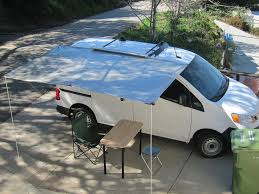 Shady Boy Awning Photo Gallery - Country Homes Campers Ezy Awning Assembly Vw Busses To Vanagons Youtube Shady Boy Toyota 4runner Forum Largest Van The Converts For Vango Airbeam Bromame Eat Drink Men Women Shady Boy Sunshade For Brunnhilde Thesambacom Eurovan View Topic Awning Suggestions Vanagon Gowesty Wassstopper Rain Fly Shooftie Post Your Campsite Pics Page 30 Sportsmobile On A Riviera Shadyboyawngonasprintervanpics045 Country Homes Campers Vanagon Mods 24 Used Rv Installing A Camping Awnings Chrissmith Set Up Boler