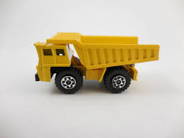 Dump Truck Gravel Spreader Craigslist With Liners Or 6 Yard Together ... Used Trucks Craigslist Dallas Fancy Unique Dump For Sale 1979 Gmc For The Gmc Car On Online Miami Pickup New Military 66 Truck01 Okosh Equipment Sales Llc Dodge Truck Best Of Semi Seattle Inspirational Chip Tampa Fl Youtube Monster Location Gta 5 Secret Giant Ford F450 Foto In Word Mack