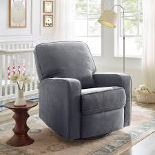 Memphis Upholstered Swivel Glider Chair   Classic Brands Details About Baby Glider Swivel Rocking Rocker Chair Gliding Recliner Gray Nursery Fniture Smith Brothers 534 Casual Upholstered Fabric Wheels For Pneumatic Boy Leather Pb Wells Armchair Klaussner Chairs And Accents K630 Swgl Contemporary Cheap Find Hinreisend Living Room Fascating Caan Cream Ivory Threshold Shower New Glider Rocker Recliner Chair Shopsilverco Jessica Charles Fine Fairfield Buy Green Recling